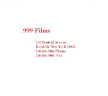 999-films-feature