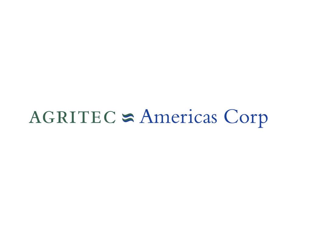 agritec-logo