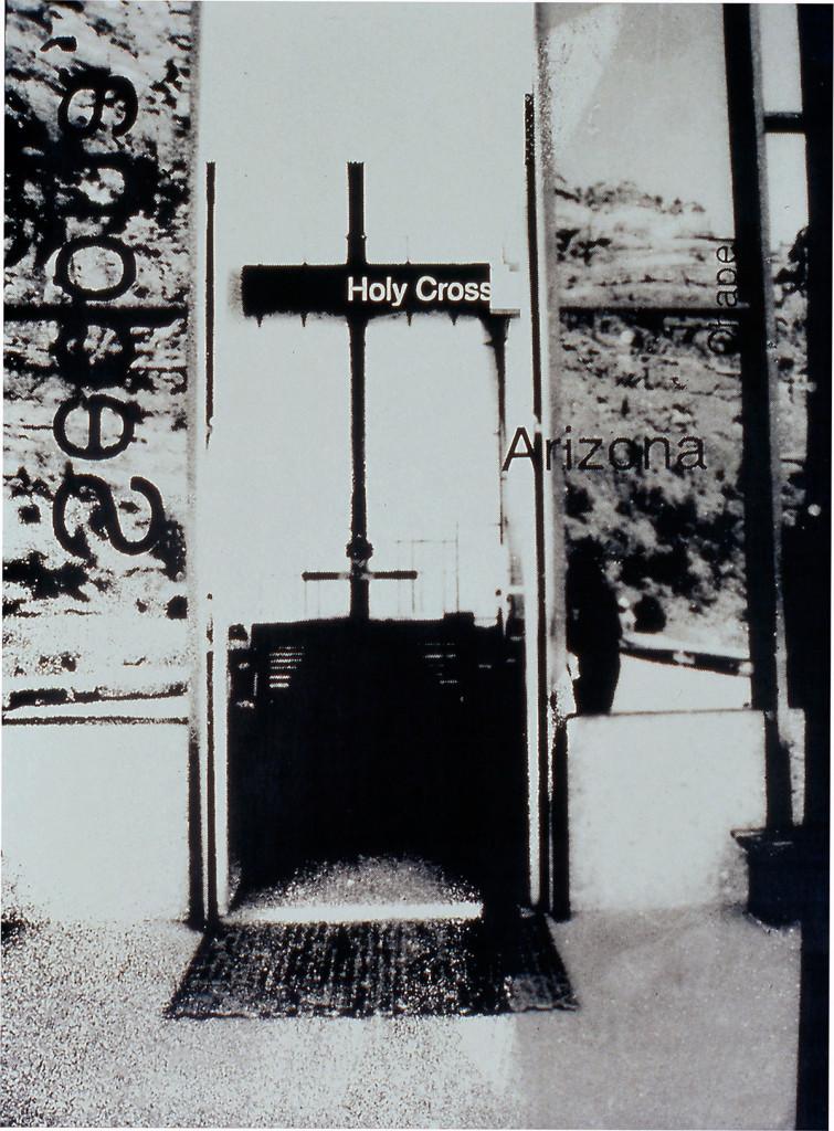 holycross-poster