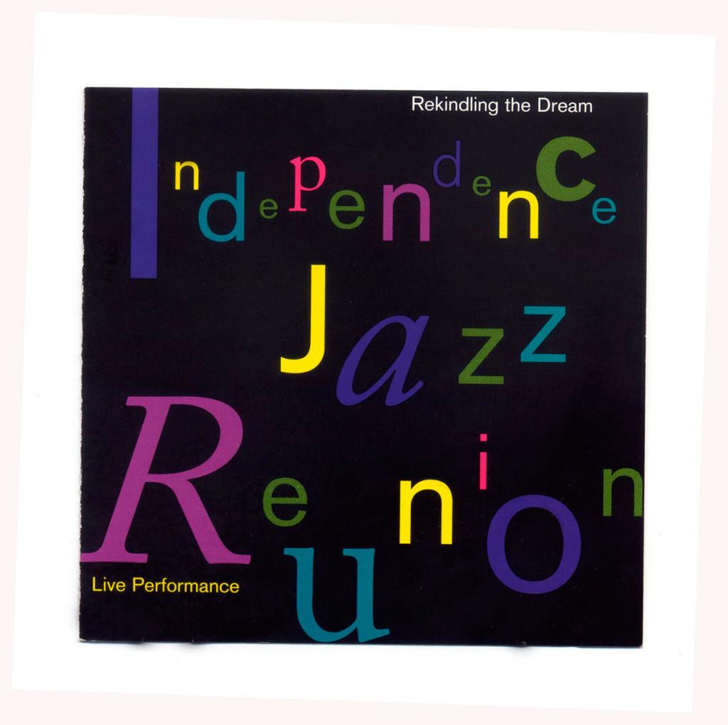 jazz-catalog1
