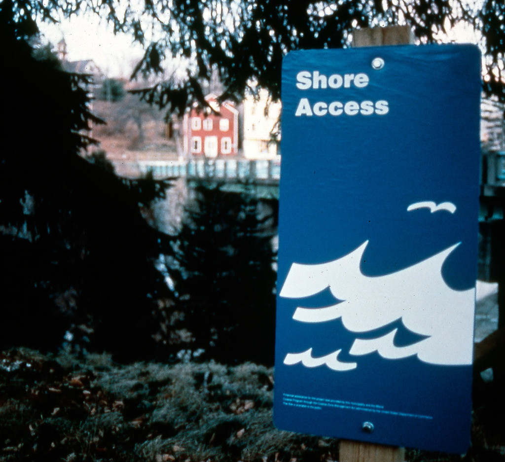 maine-shore-access