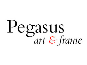 pegasus-thumb