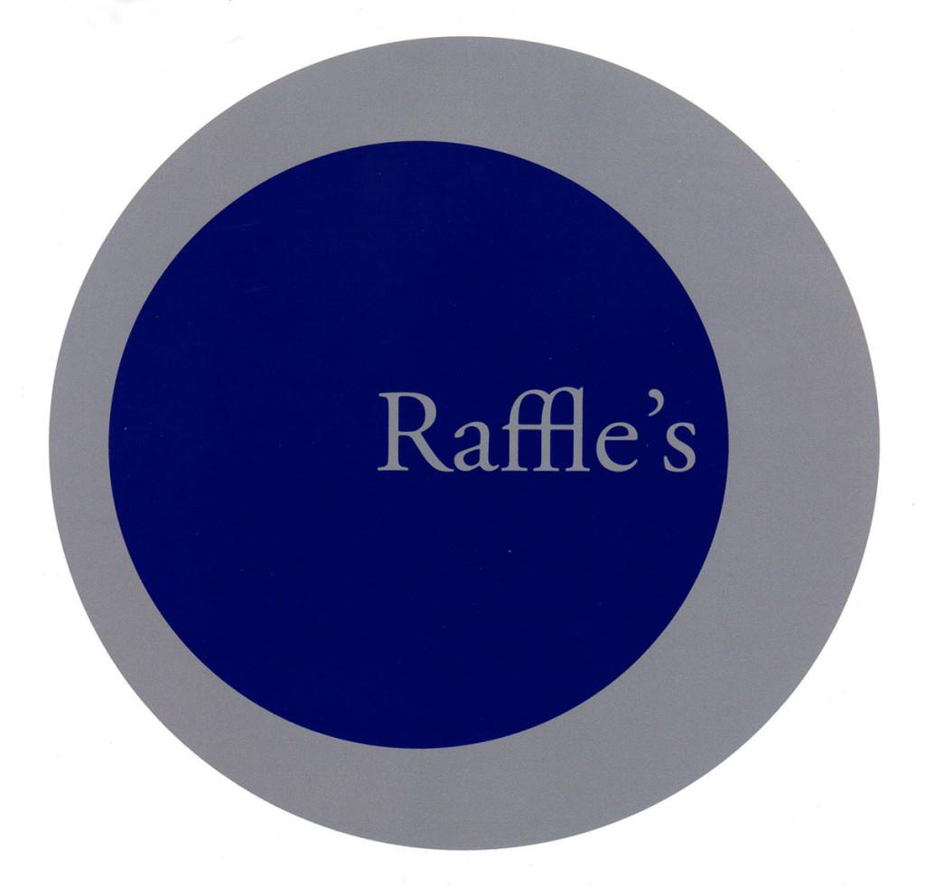 raffels-logo1