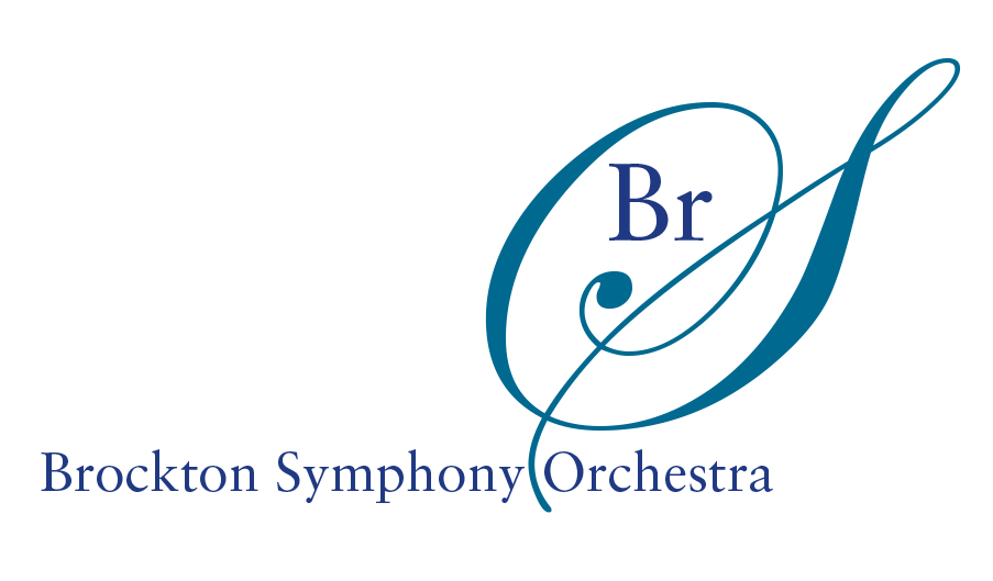 Brockton Symphony Orchestra   Jan Fairbairn