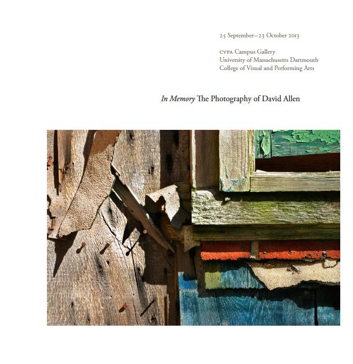 david-allen-cover